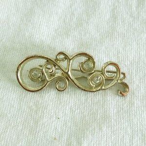 Jewelry - Brooch